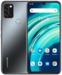 UMIDIGI A9 Pro 128GB 6GB RAM Dual Telefoane mobile