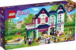 LEGO Friends - Andrea családi háza (41449)
