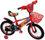 ROBENTOYS LB-12 Bicicleta