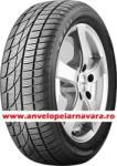 Goodride SW601 SnowMaster 205/55 R16 91H Автомобилни гуми
