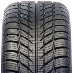 Goodride SW608 SnowMaster 205/55 R16 91H