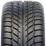 Goodride SW608 SnowMaster 205/55 R16 91T Автомобилни гуми