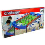 Smoby Challenger