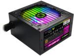 GAMEMAX VP-800 RGB (SAGMVP800RGB)