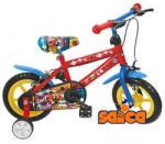 SAICA Comic 12 Bicicleta