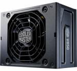 Cooler Master V850 SFX GOLD (MPY-8501-SFHAGV)