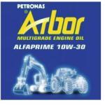 Arbor Alfaprime 10W-30 20L