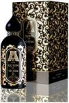 Attar Collection The Queen of Sheba EDP 100ml