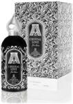 Attar Collection Crystal Love for Him EDP 100ml