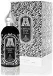 Attar Collection Crystal Love for Him EDP 100ml Parfum