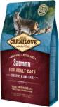 CARNILOVE Adult Salmon - Sensitive Long Hair 2kg