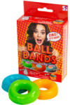 Spencer & Fleetwood Ball Bands 3 pack