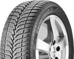 Vredestein SnowTrac 3 195/65 R14 89T Автомобилни гуми