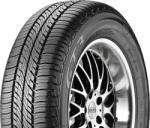 Goodyear GT-3 175/70 R14C 95T Автомобилни гуми