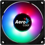 Aerocool ACF1-FS10117.11