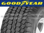 Goodyear Wrangler AT/SA 205/70 R15 96T Автомобилни гуми