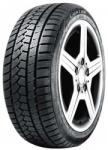 GT Radial Champiro 128 205/60 R16 92H