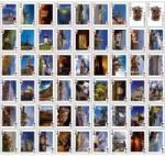 2S Design Carti de joc - imagini turistice