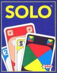 Amigo Joc carti Solo