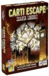 Ludicus Carti Escape - Soarta Londrei, ed. 2