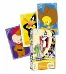 Cartamundi Carti de joc Looney Tunes