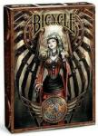 USPCC Carti de joc Bicycle Anne Stokes Steampunk