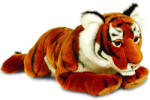 Keel Toys Tigris 100 cm