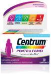 Centrum pentru femei complet de la A la Z, 30 comprimate