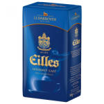 EILLES Cafea macinata Eilles 500g