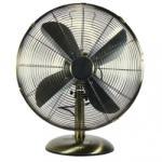 Dalap T-FAN 40 Ventilator