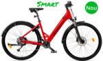 Econic One Urban Lite Smart (2021)