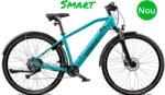Econic One Urban Smart (2021)