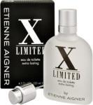 Etienne Aigner Aigner X-Limited EDT 250ml Parfum