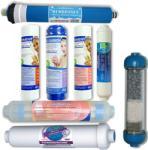 PUREPRO ozmózis víztisztító 2 éves cserebetétkészlet (108FULL)