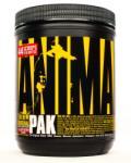 Universal Nutrition Animal Pak Powder 44 Servings - i-nutrition