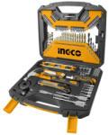 INGCO HKTAC011201 Trusa unelte