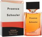 Proenza Schouler Arizona Intense EDP 50ml Parfum