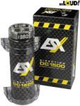 ESX Condensator Auto ESX DC1500, 1.5 Farrad