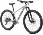 Specialized Rockhopper Comp 2X 27.5 Bicicleta