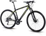 4EVER Credit Disc Bicicleta