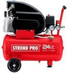 Strend Pro 115018