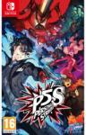 Atlus Persona 5 Strikers (Switch) Software - jocuri