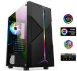 Spirit Of Gamer CLONE 3 RGB (8001RA)