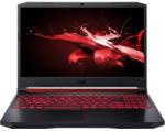 Acer AN515-43 NH.Q6ZEX.00A Laptop