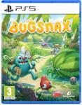 Young Horses Bugsnax (PS5) Software - jocuri