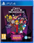 Brace Yourself Games Crypt of the NecroDancer (PS4) Software - jocuri