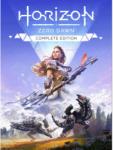 Sony Horizon Zero Dawn [Complete Edition] (PC) Jocuri PC