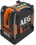 AEG CLG330-K (4935472255)