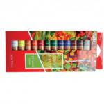 Daco Culori acrilice Daco Set 12 culori (CU312)