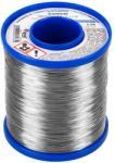 Cynel Rola fludor grosime 1.00 mm Sn60Pb40 1 Kg Cynel (LUT0107-1000)